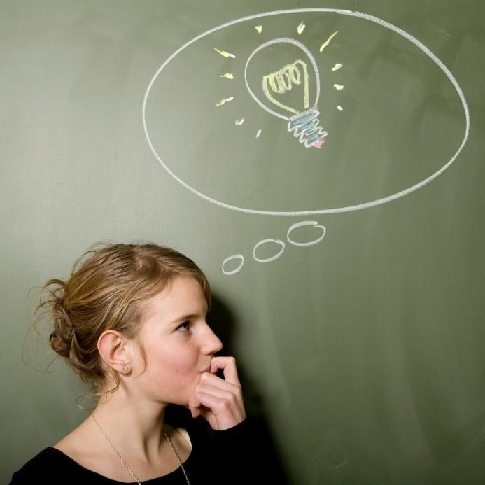 Kaip gauti atsakymus ir išspręsti tai, ką nori išspresti