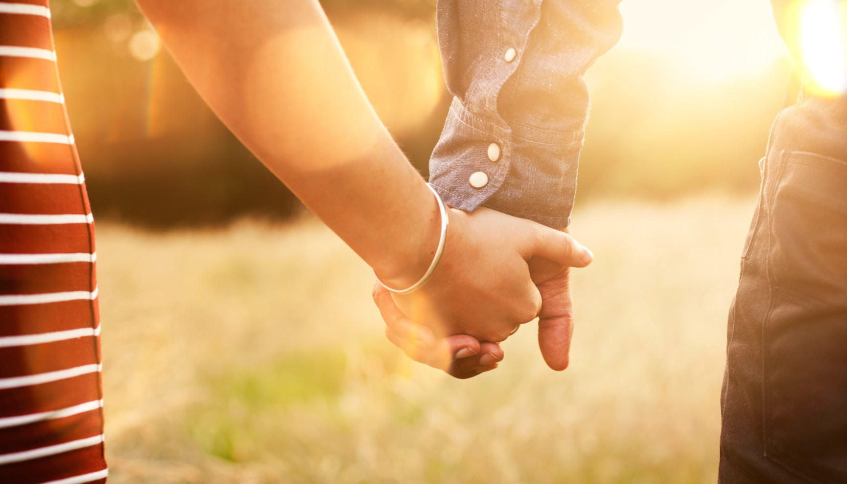 Kas dar norėtų turėti dar gražesnius santykius su šeima ir artimaisiais