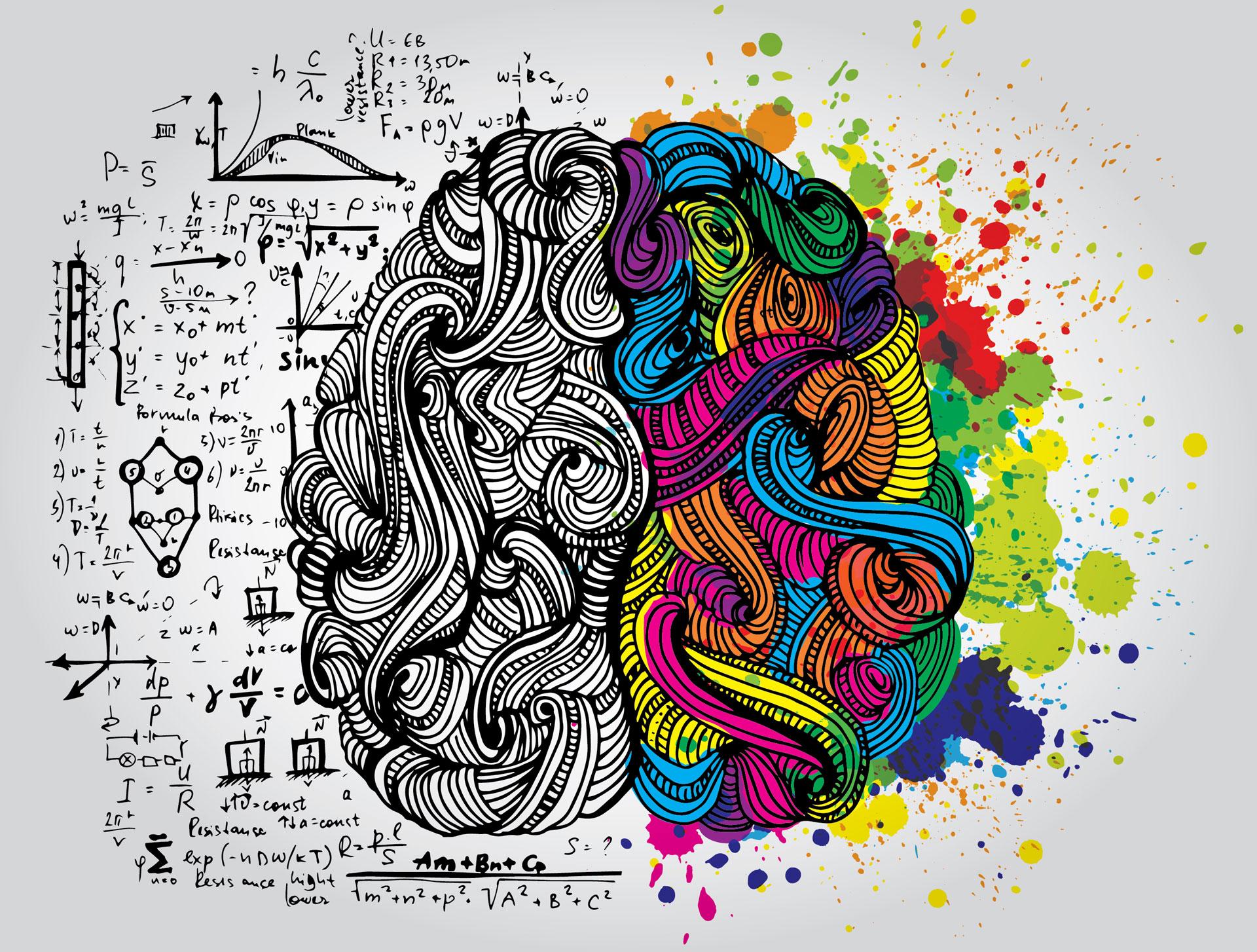 kodėl mokėti valdyti savo jausmus svarbiau nei IQ
