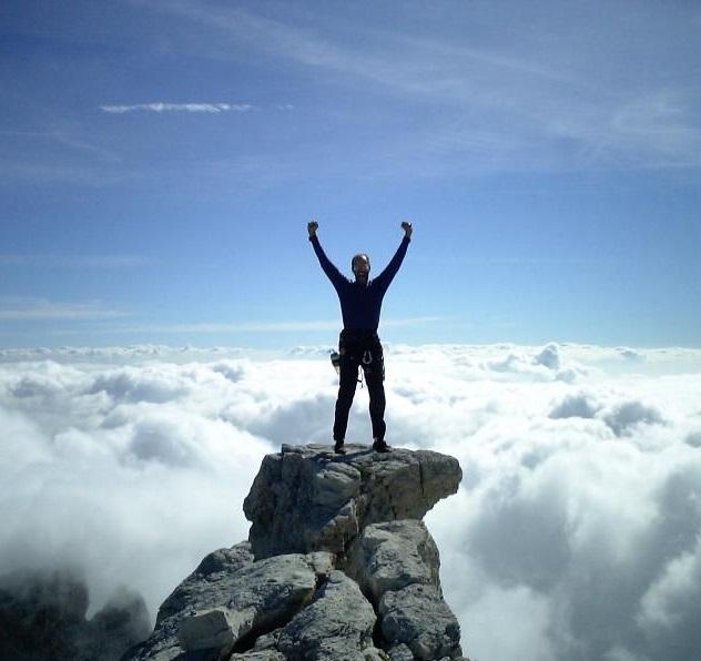 drąsa, pasitikėjimas savimi, aukšta savivertė 17